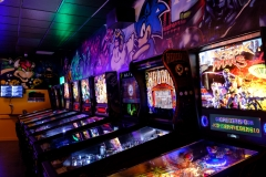 2018-03-25 Another Castle Arcade - Marysville-27