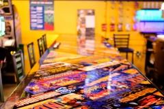 2018-03-25 Another Castle Arcade - Marysville-31