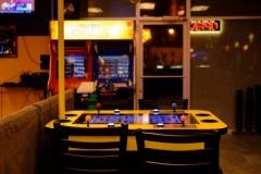 2018-03-25 Another Castle Arcade - Marysville-35