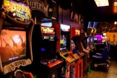 2018-03-25 Another Castle Arcade - Marysville-37